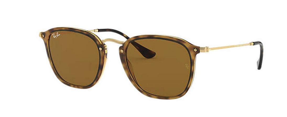 Óculos de Sol Ray-Ban RB2448N 710 51