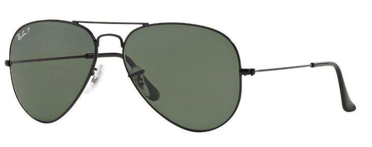 Óculos de Sol Ray-Ban RB3025L 00258 62