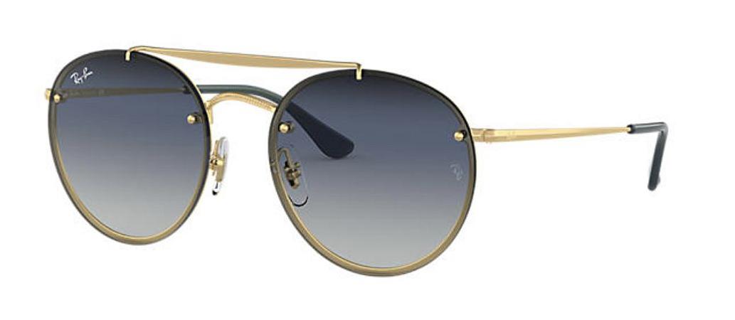 Óculos de Sol Ray-Ban RB3614N 91400S 54