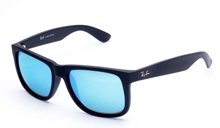 Óculos de Sol Ray-Ban RB4165L 6222V 57