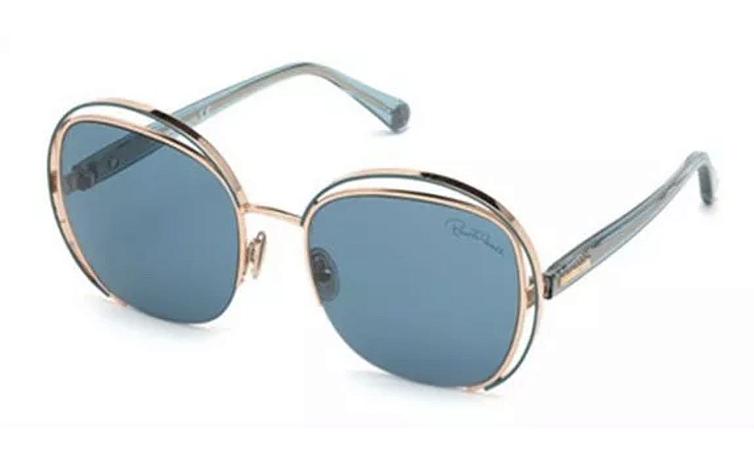 Óculos de Sol Roberto Cavalli RC1119 33V 57