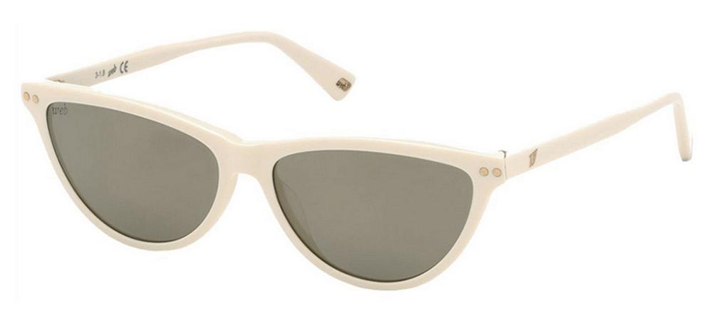 Óculos de Sol Web WE0264 21C 55