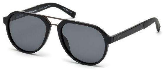 Óculos de Sol Timberland TB9142 01D 56