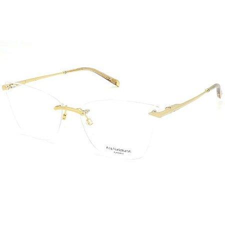 Óculos de Grau Ana Hickman AH1371 04A