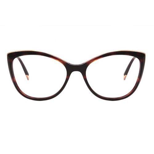 Óculos de Grau Ana Hickmann AH6383 G21 54