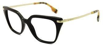 Óculos de Grau Burberry BE2310 3757 52