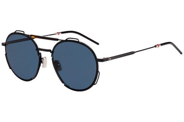 Óculos de Sol Dior DIOR0234S WR7 54-A9