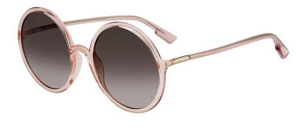 Óculos de Sol Dior SOSTELLAIRE3 35J 59-86