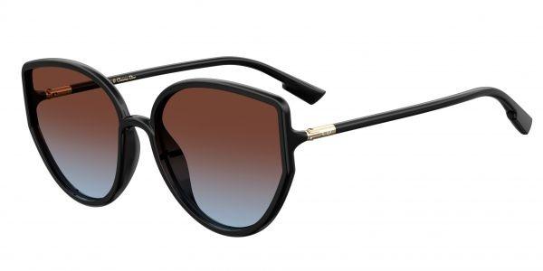 Óculos de Sol Dior SOSTELLAIRE4 807 58-YB