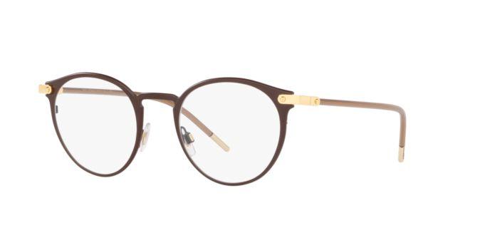 Óculos de Grau Dolce & Gabbana DG1318 1315 50