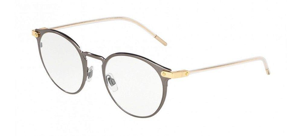 Óculos de Grau Dolce & Gabbana DG1318 1332 50