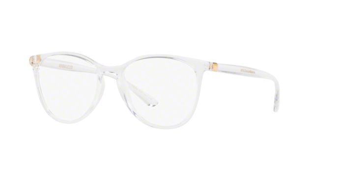 Óculos de Grau Dolce & Gabbana DG5034 3133 51