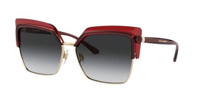 Óculos de Sol Dolce & Gabbana DG6126 5508G 60