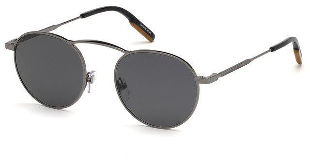 Óculos de Sol Ermenegildo Zegna EZ0114 08C 50