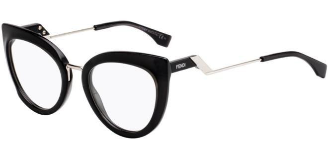 Óculos de Grau Fendi FF0334 0T7 51-21
