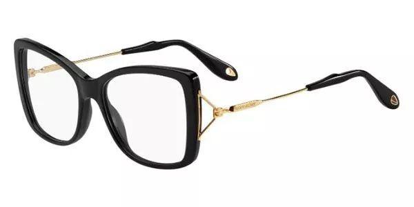 Óculos de Grau Givenchy GV0028 ANW 51-16