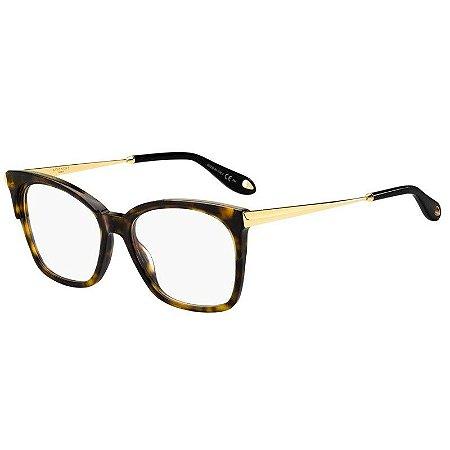 Óculos de Grau Givenchy GV0062 EPZ 51-16