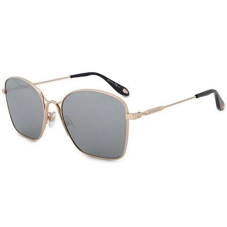 Óculos de Sol Givenchy GV7092S J5G 56-T4