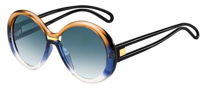 Óculos de Sol Givenchy GV7105GS IPA 56-08