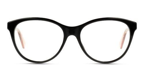 Óculos de Grau Gucci GG0486O 005 54