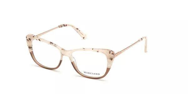 Óculos de Grau Guess Marciano GM0352 053 54