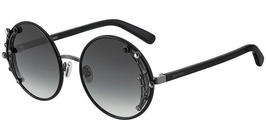 Óculos de Sol Jimmy Choo GEMAS 807 59-9O