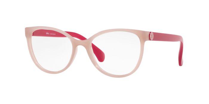 Óculos de Grau Kipling KP3113 H112 51