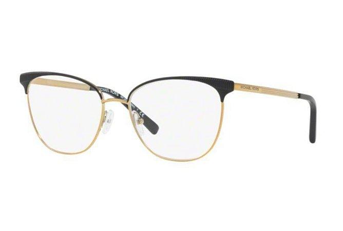 Óculos de Grau Michael Kors MK3018 1195 54