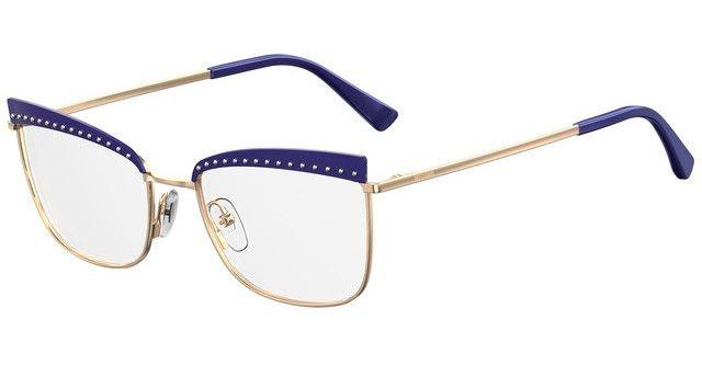 Óculos de Grau Moschino MOS531 PJP 55-18