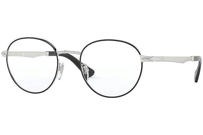 Óculos de Grau Persol PO2460V 1074 50