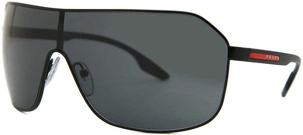 Óculos de Sol Prada PS53VS 1BO5S0 37