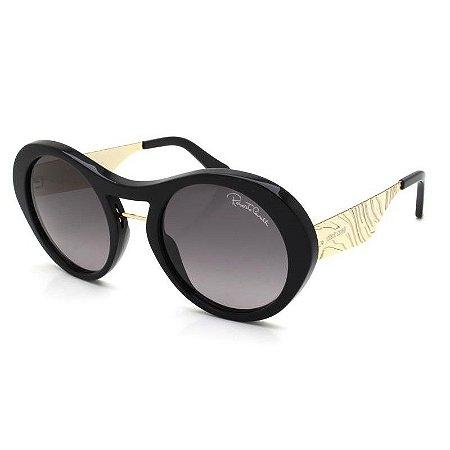 Óculos de Sol Roberto Cavalli RC1109 01B 53