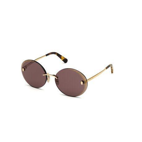 Óculos de Sol Roberto Cavalli RC1132 30E 62