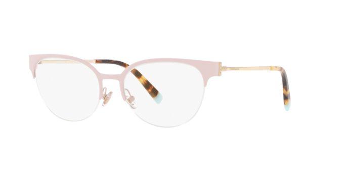 Óculos de Grau Tiffany TF1133 6125 53