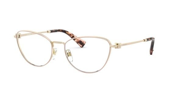 Óculos de Grau Valentino VA1016 3030 55