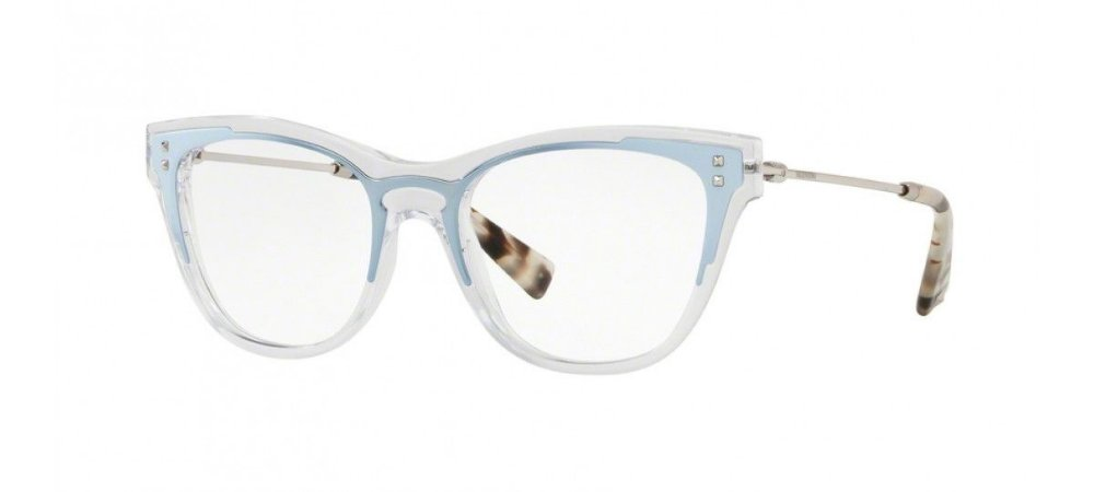 Óculos de Grau Valentino VA3019 5076 51