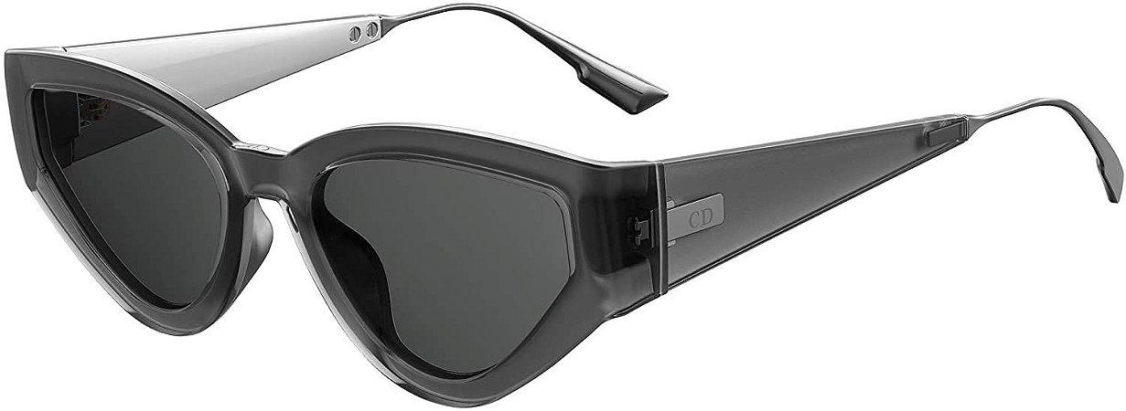 Óculos de Sol Dior CATSTYLEDIOR1 KB7 53-2K