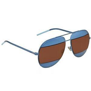 Óculos de Sol Dior DIORSPLIT1 Y4E 59-RD