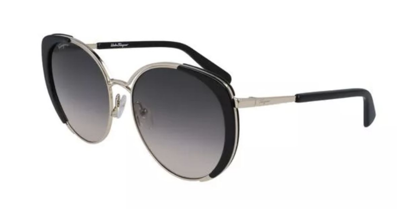 Óculos de Sol Salvatore Ferragamo SF207S 733