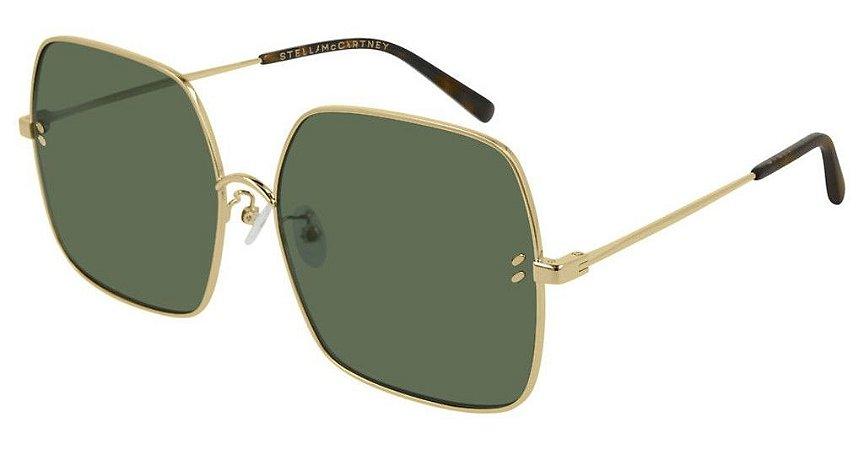 Óculos de Sol Stella McCartney SC0158S 001 61