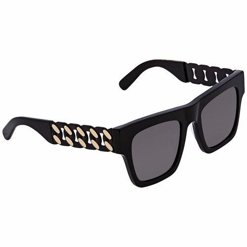 Óculos de Sol Stella McCartney SC0066S 001 51