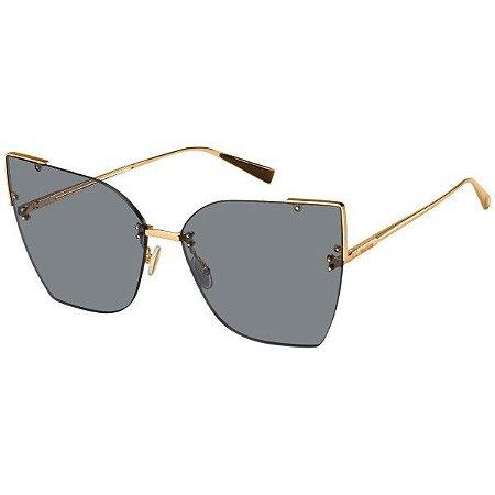 Óculos de Sol Max Mara MMANITAIII 000 64-IR