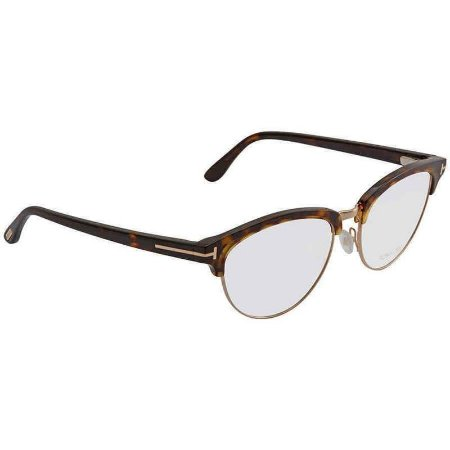 Óculos de Grau Tom Ford FT5471 052 53