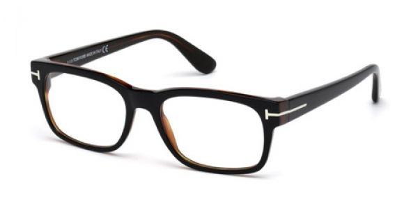 Óculos de Grau Tom Ford FT5432 005 56