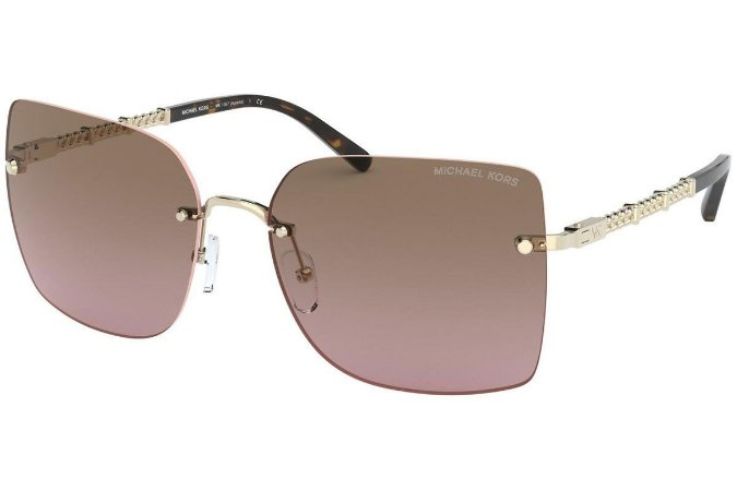 Óculos de Sol Michael Kors MK1057 110813 60