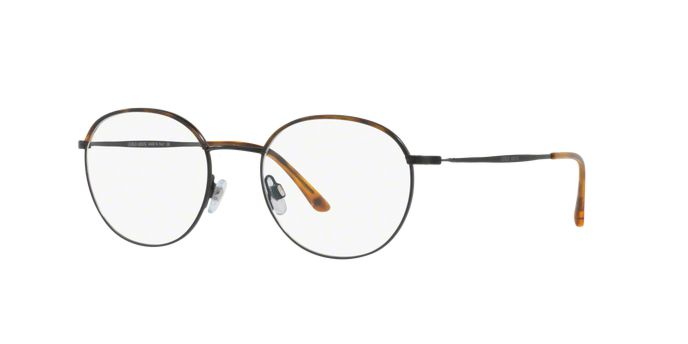 Óculos de Grau Giorgio Armani AR5070J 3001 49