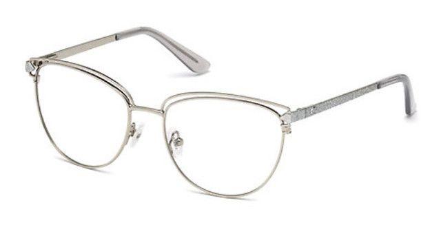 Óculos de Grau Guess GU2685 010 53