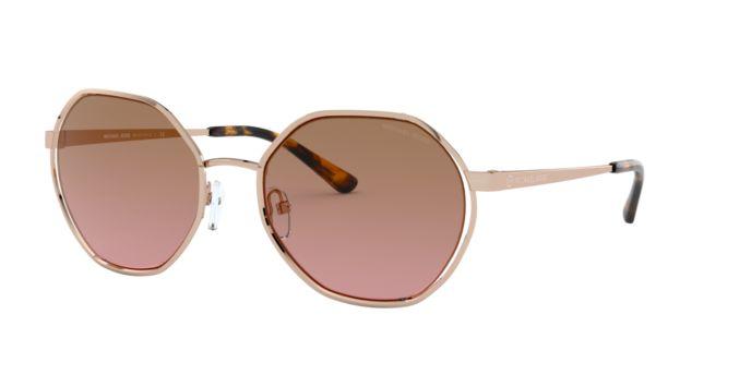 Óculos de Sol Michael Kors MK1072 110814 57