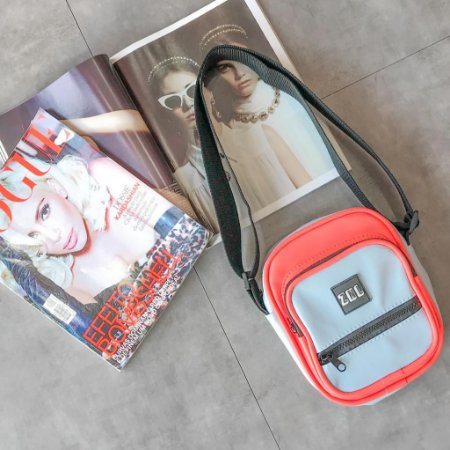 Bag ZNL Cores