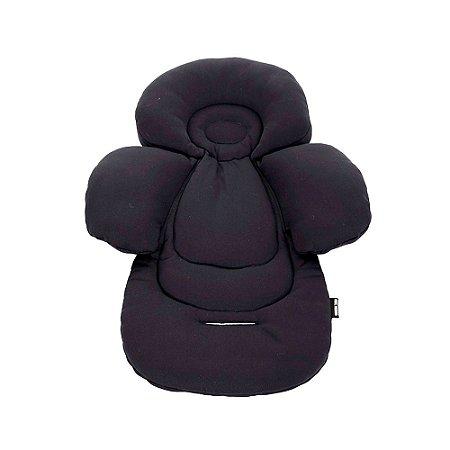 Confort Seat Liner Rose Gold - ABC Design